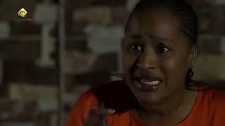 Série - Maitresse d'un homme marié - Episode 15 - VOSTFR