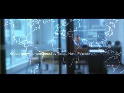 Local solution, global reach [Jurlique Case Study]