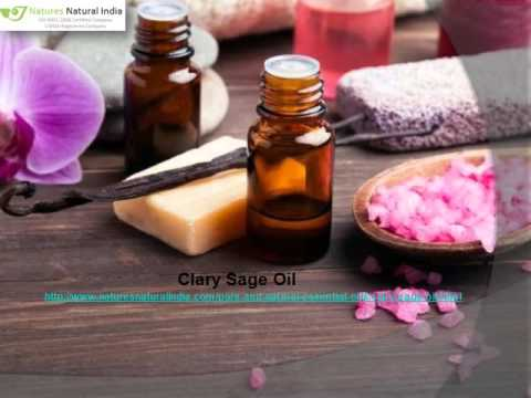 Buy Best quality of Essential Oils at Naturesnaturalindia com