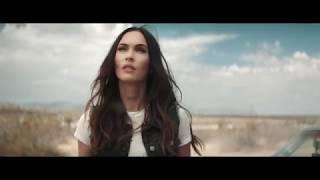 Black Desert for PlayStation 4 - Official Live Action Teaser Trailer