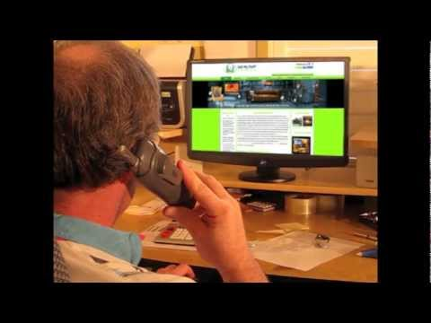 A Typical Client's Phone Call - Sell My Stuff Canada -
