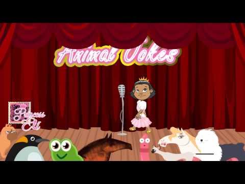 What is a rabbit's favorite kind of music? - Preschool and Elementary School Jokes