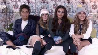 Little Mix x Matalan Alder Hey