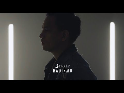 Bayu Risa Hadirmu (feat. Monita Tahalea)