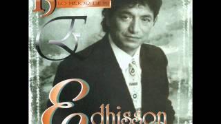 EDHISSON - RECUERDOS