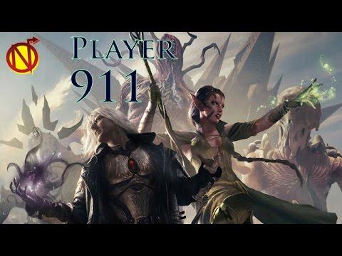 Dragon Egg and Hatchling Do You Let a Ranger Keep Them| D&D Player  911