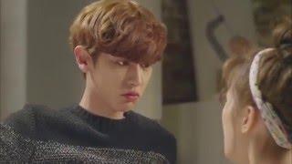 Beautiful By EXO Baekhyun (Drama EXO NEXT DOOR)
