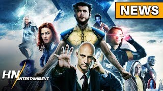 Download Update On When To Expect the X-Men to Join the MCU Video
