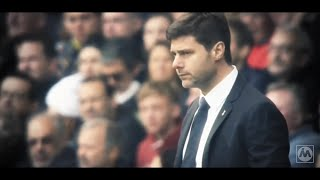Pochettino - Gamble on Youth (Spurs 15/16)