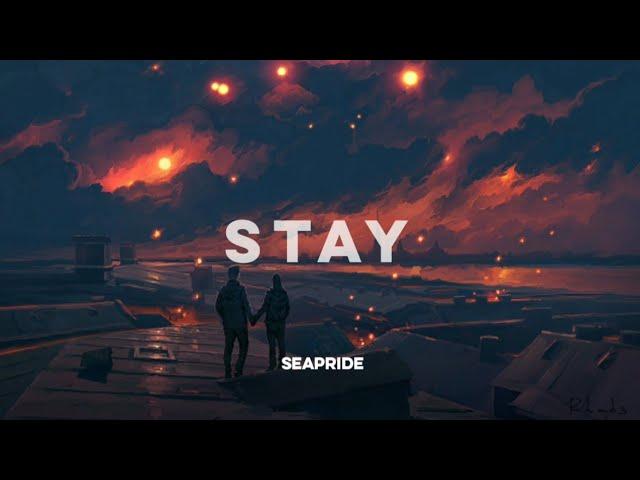 Post Malone - Stay