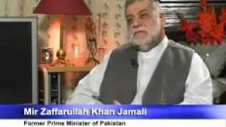 The Baloch (Bugti) Battlefield Part 07