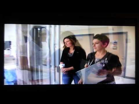 Commercial Fail - Alberta Nurses