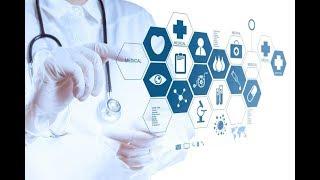 Latest Future Medical Science Technology  -    تقدم التكنلوجيا في العلوم الطبية في المستقبل