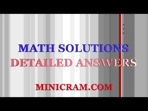 MiniCram Real Estate License OREA Exam Study Notes & Questions