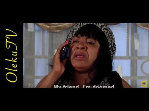 IPINLESE | Latest 2016 Yoruba Movie Starring Toyin Aimakhu | Yomi Fabiyi