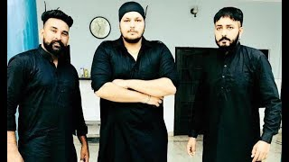 0300 Wale || New Punjabi Songs || Loveveer Singh || Harjit Singh || Karan || Pb06 ||