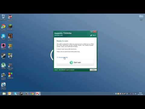 [HD] How to Remove Viruses, Malwares, Trojans, or Spywares on Windows XP, Vista, 7, & 8