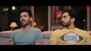 Sonu Ke Titu Ki Sweety (Dialogue Promo 2) _ Kartik Aaryan _ Nushrat Bharucha _ Sunny Singh