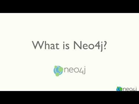 Better Data, Better Decisions – 1000x Faster with Neo4j.