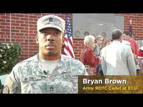 Our University. Our Veterans.