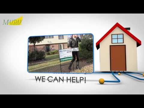 We Buy Houses New Jersey | 856-786-7033 | New Jersey Fast Home Sales
