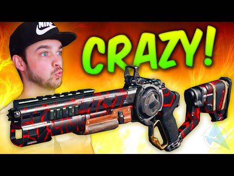 THIS GUN IS OP!!!