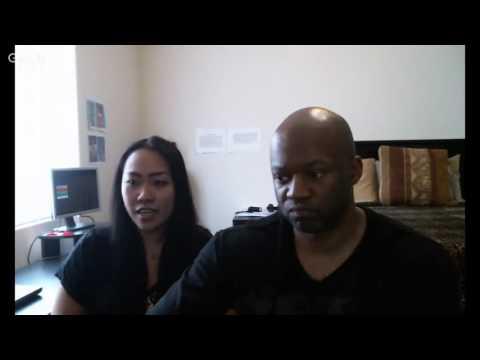 K1 fiance visa : Schedule interview with case number