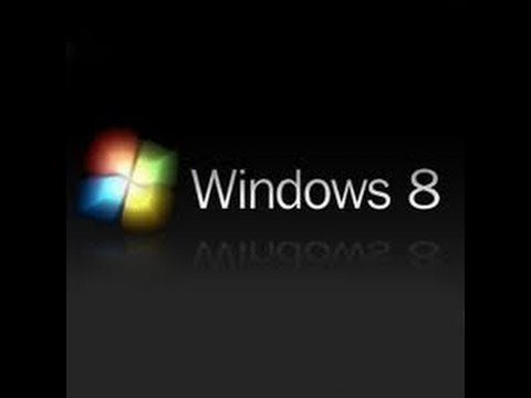 Windows 8 What you need to know!