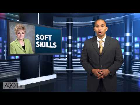 Ways to Improve Soft Skills