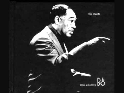 Kinda Dukish Rockin' In Rhythm by Duke Ellington
