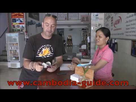 visa in cambodia blog prt 4
