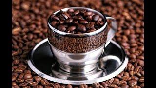 هل تعلم ماذا يفعل شرب كوب من القهوة في جسم الإنسان لن تصدق سبحان الله !