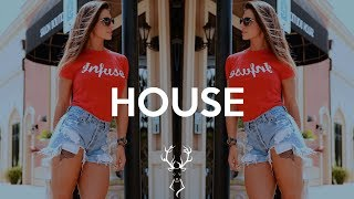 Best House Music 2018 Ep.10