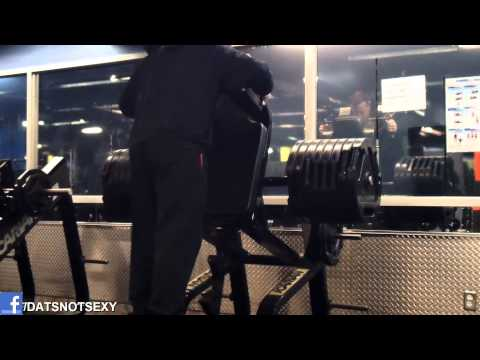 Ground Breaking Leg Routine To Get Bigger Legs Best Workouts For Huge Legs
