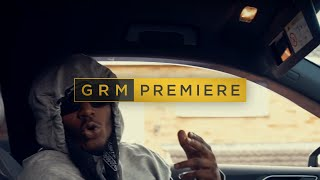Remtrex - How It Goes [Music Video] | GRM Daily