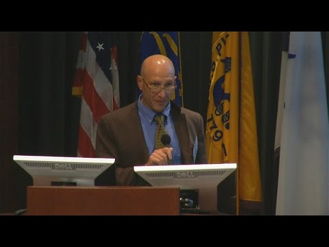 June 2014 ACIP Meeting: General Recommendations and Yellow Fever Vaccine