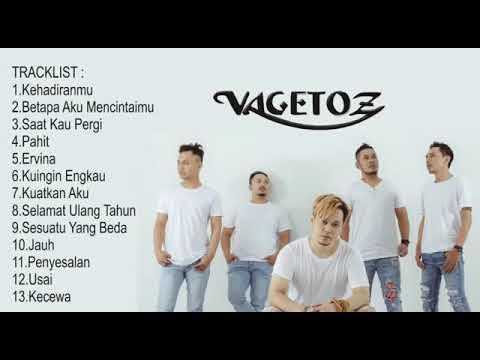 Download VEGATOZ BEST ALBUM, Kumpulan Lagu Terbaik & Terpopuler Sepanjang Waktu MP3 Gratis