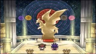 Pokémon Black 2 & White 2: Shiny Riolu Solo Run - (Challenge Mode) Part 48 - Champion Iris