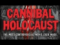Download  Cannibal Holocaust - Official Theatrical Trailer! MP3,3GP,MP4