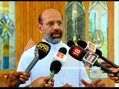 The Kerala Catholic Bishops' Council (KCBC) publically challenged the government's liquor policy