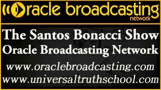 The Stars of the ecliptic, 8th/ 01/ 2012 santos bonacci
