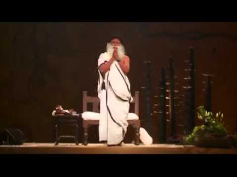 Yoga Yoga Yogeeshwaraya Sadhguru Jaggi Vasudev