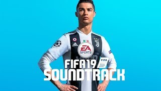 LSD- Genius ft. (Sia, Diplo, & Labrinth) (FIFA 19 Official Soundtrack)