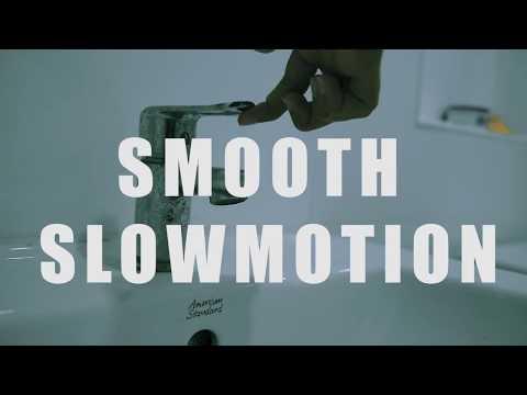 Premiere Pro | วิธีทำ VDO สโลว์โมชั่นให้นุ่มนวล ( How to Smooth Slow Motion ) | [ ตอนที่ 48 ]