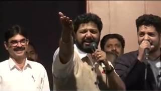 Tumchya Rajala Sath Dya (mns New Song 2017)