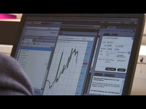 Personal Finance & Investing : How Do Mortgage Backed Securities Work?