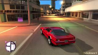 11:15) Gta Vice City Remastered Video - PlayKindle org