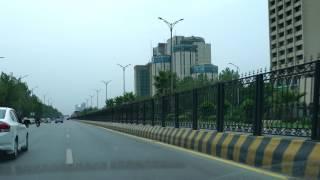 Islamabad 2017, Pakistan 🇵🇰 Virtual Tour