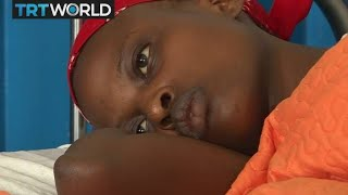 World Malaria Day: Uganda steps up fight to complete eradication