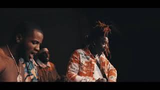 Bando Beej x Guwop Gumbo - Toast (Official Music Video) Shotby @SkrillaVisuals
